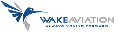 WAKE AVIATION